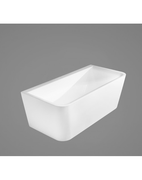 Ванна акриловая отдельностоящая BELBAGNO BB52