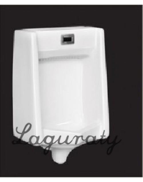 Писсуар настенный автоматический (сенсорный) Laguraty 302