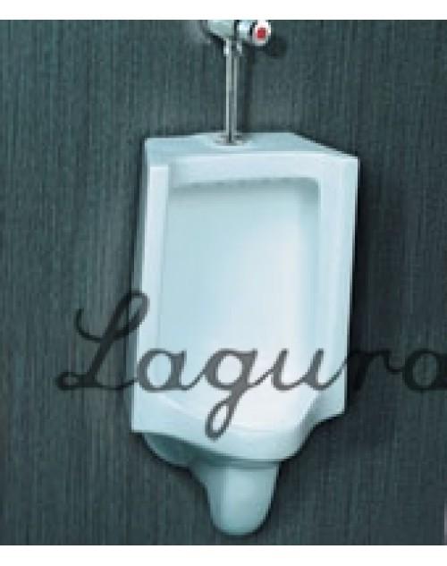 Писсуар настенный Laguraty 407