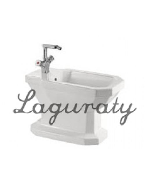 Биде Laguraty+ 1214c