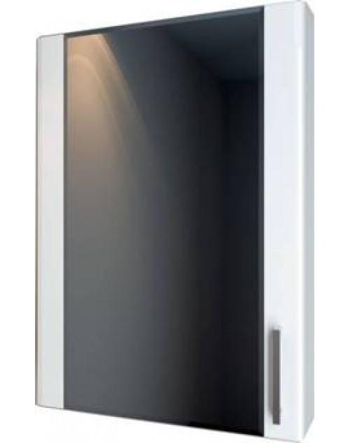 Зеркало Квадро 50