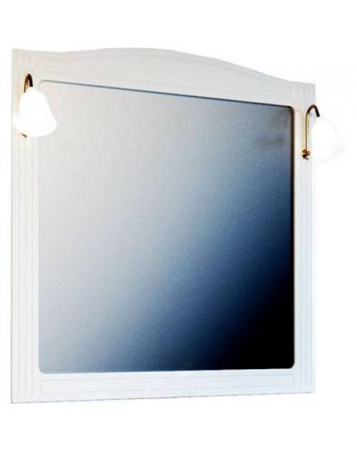 Зеркало Марсель 105