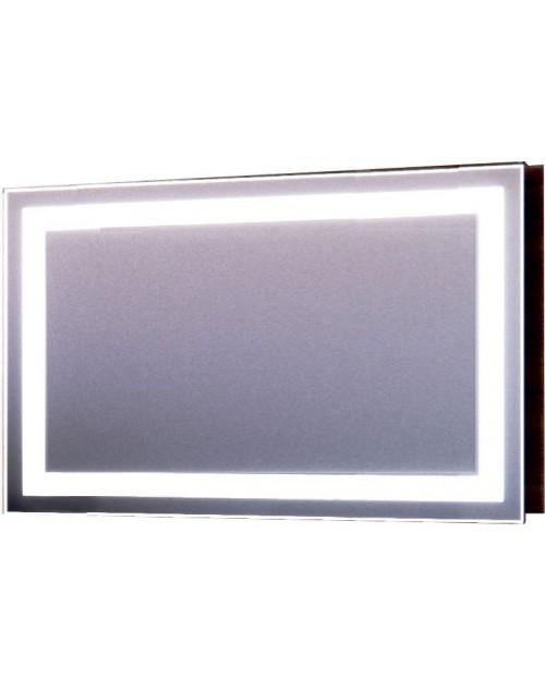 Зеркало Версаль-120