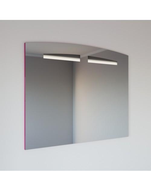 Зеркало ДЕЛЮКС-104