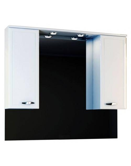 Зеркало Люкс 105